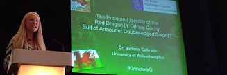 Wales lecture image.jpg