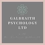 Dr. Victoria Galbraith.png