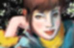 03_17 _detail.jpg