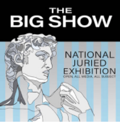 The Big Show Art Center Sarasota, FL