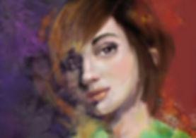 BurningThrough_detail01.jpg