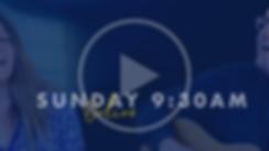 SundayOnlinePlay.png
