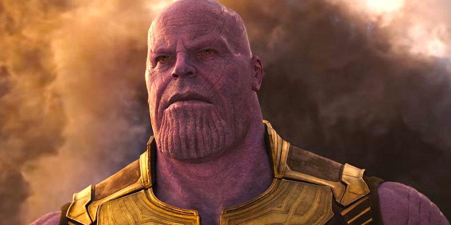 Thanos_MCU.jpg
