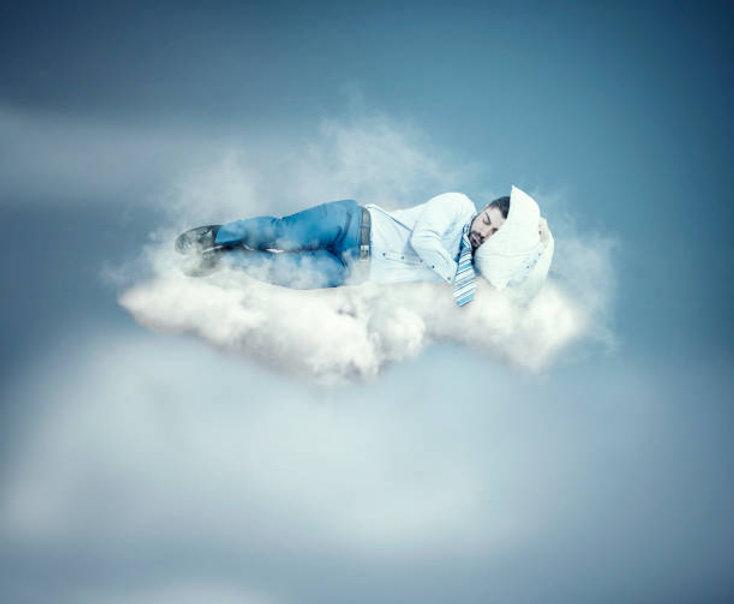 Sleeping Sky.jpg