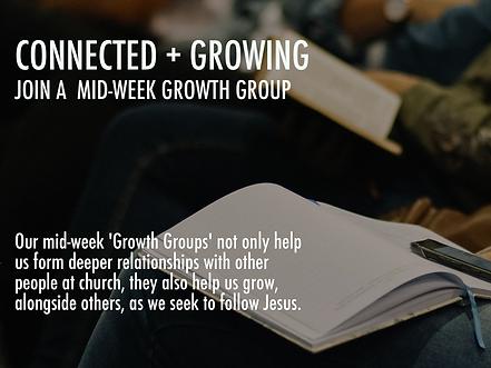 GrowthGroupWEB.png