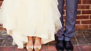 Cross-border Marriages and prenuptial agreements: choosing a jurisdiction for your marriage
