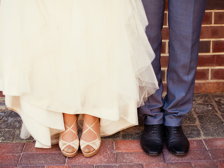 5 Quick Tips to Get Your Marriage License in NYC