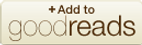 Badge - Add to Goodreads.png