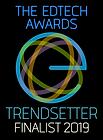 EdTech Trendsetter Finalist 2019 B.png