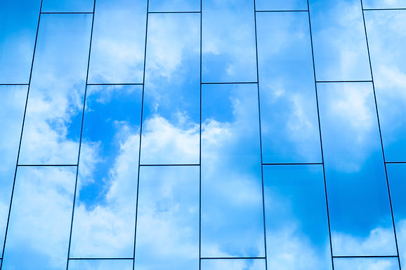 Mirrors and Windows: Personalized Professional Learning that Encourages Self-Reflection and Connection