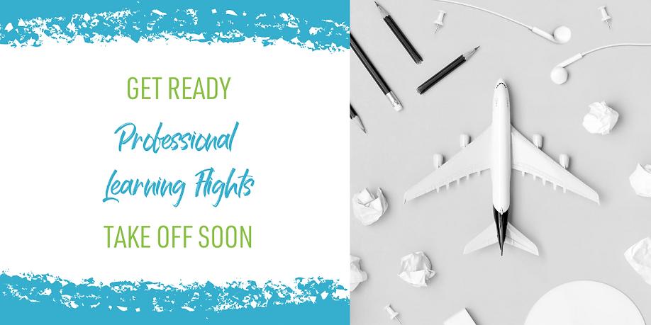 PL Flights - Get Ready Soon (T_LI).png