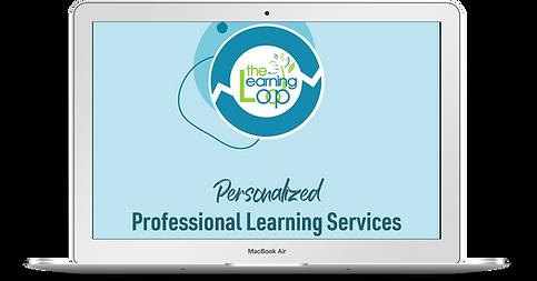 PL Services Mockup.png
