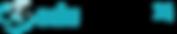 Eduplanet21.png