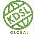 KDSL Global.png