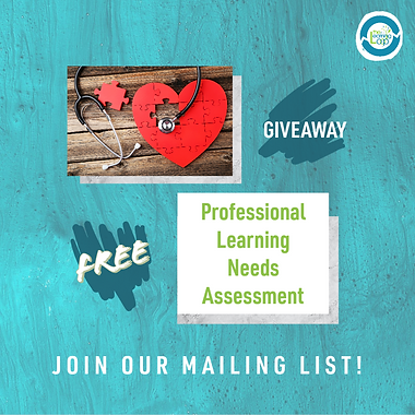 Free - Needs Assessment (IG).png