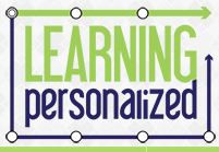 Learning Personalized.JPG