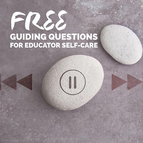 Educator Self-Care No Logo (IG).png