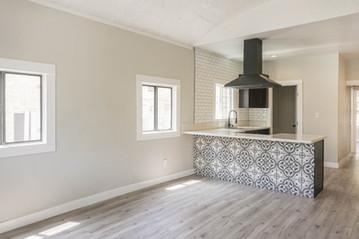 City Terrace | Remodeled 1 BR Rental