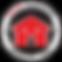 logo v7 A.png