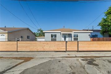 City Terrace | Upgraded Hillside Home
