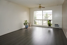 KoreaTown | 1 Bedroom Condo