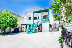 City Terrace | 3 Unit Investment Opportunity