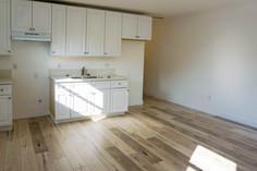 City Terrace | Remodeled 2BR Rental