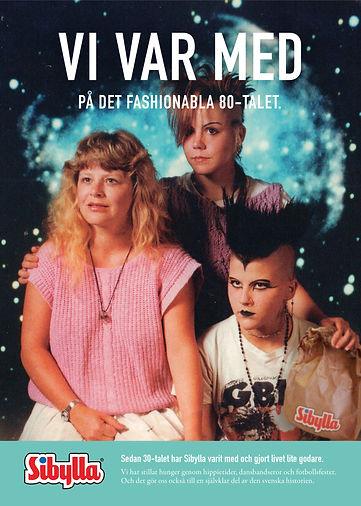 affisch Sibylla3.jpg