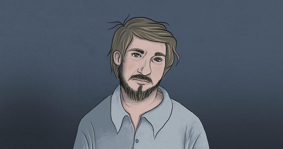 porträtt2_levereras.jpg