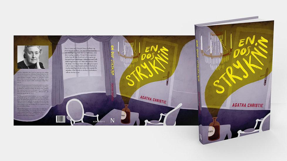 Agatha Christie-7.jpg