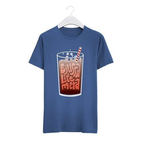 oboy t-shirt.png