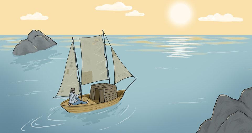båt på sjö leverera.jpg