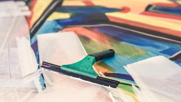 acrylic-paint-art-big-painting-1057554.j