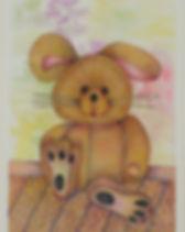 Baby Bigfoot Print.jpg