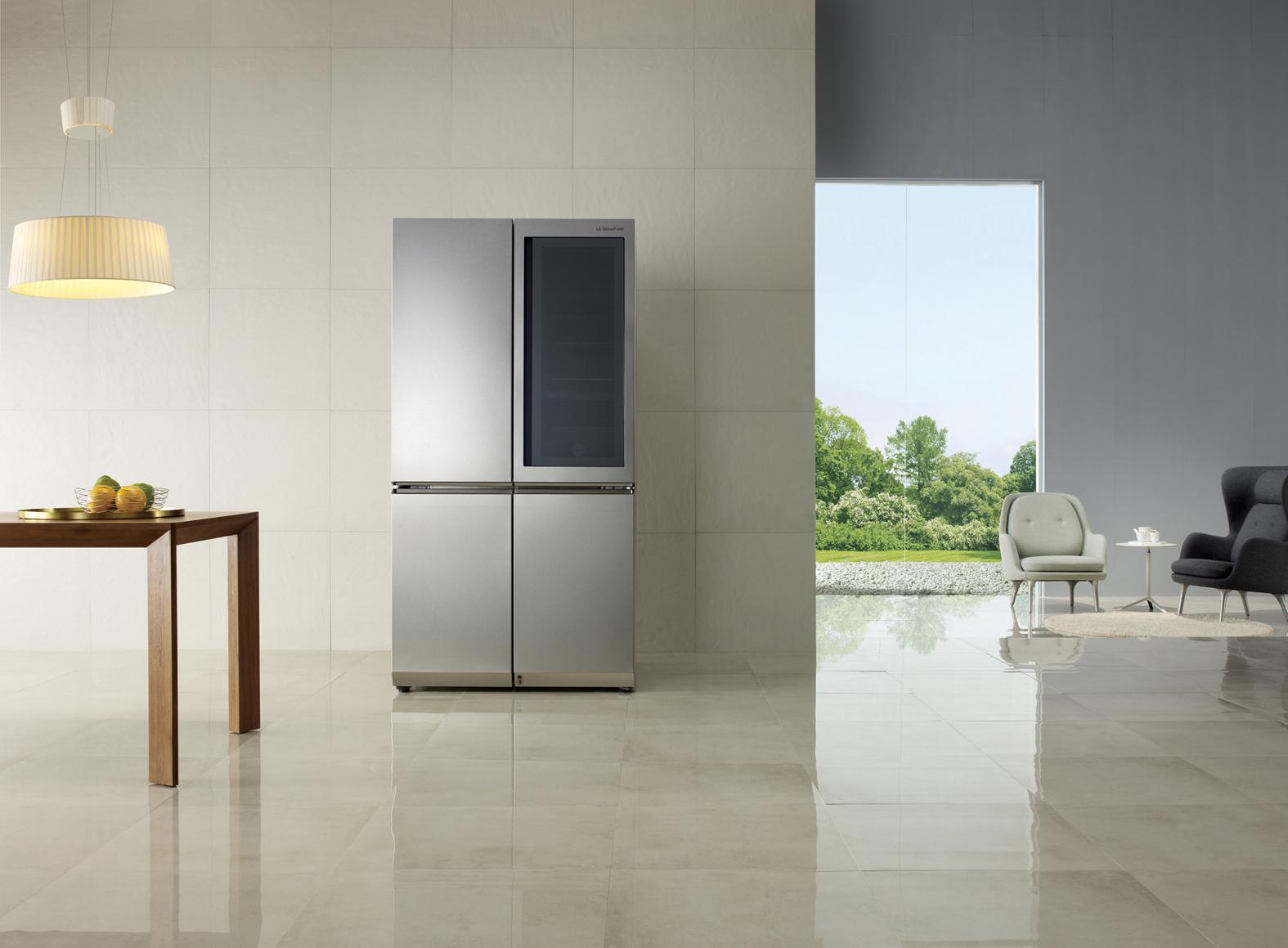 LG_냉장고2