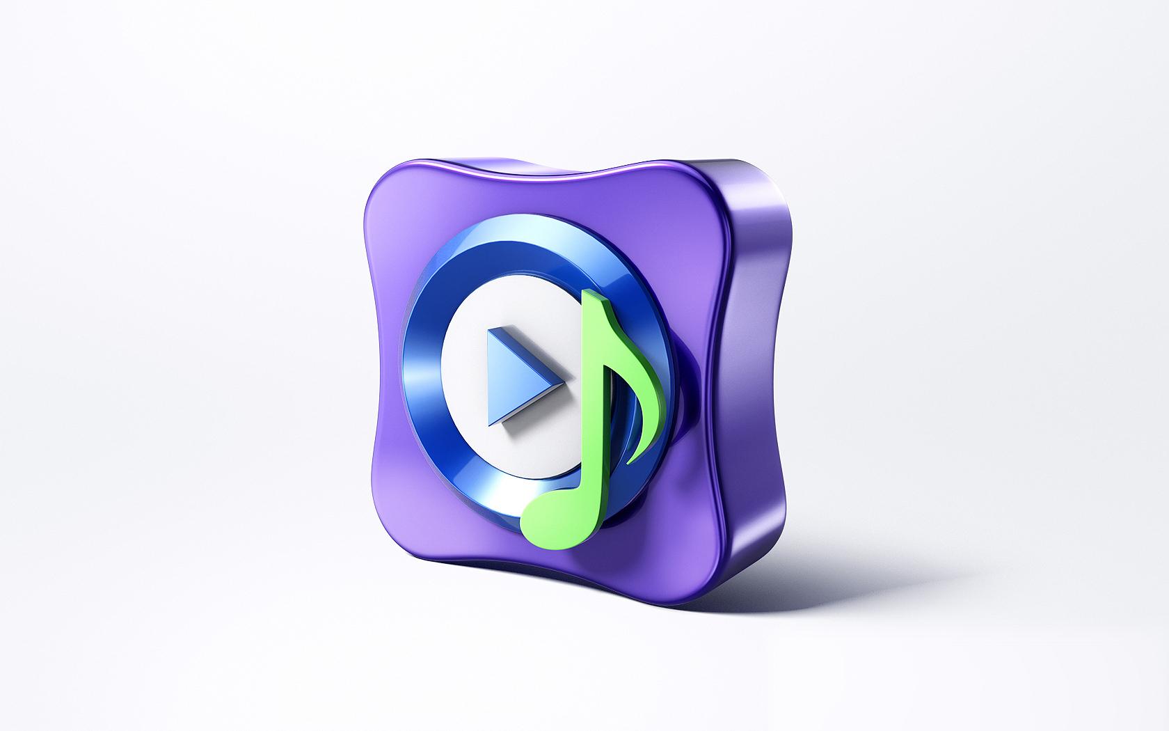app color