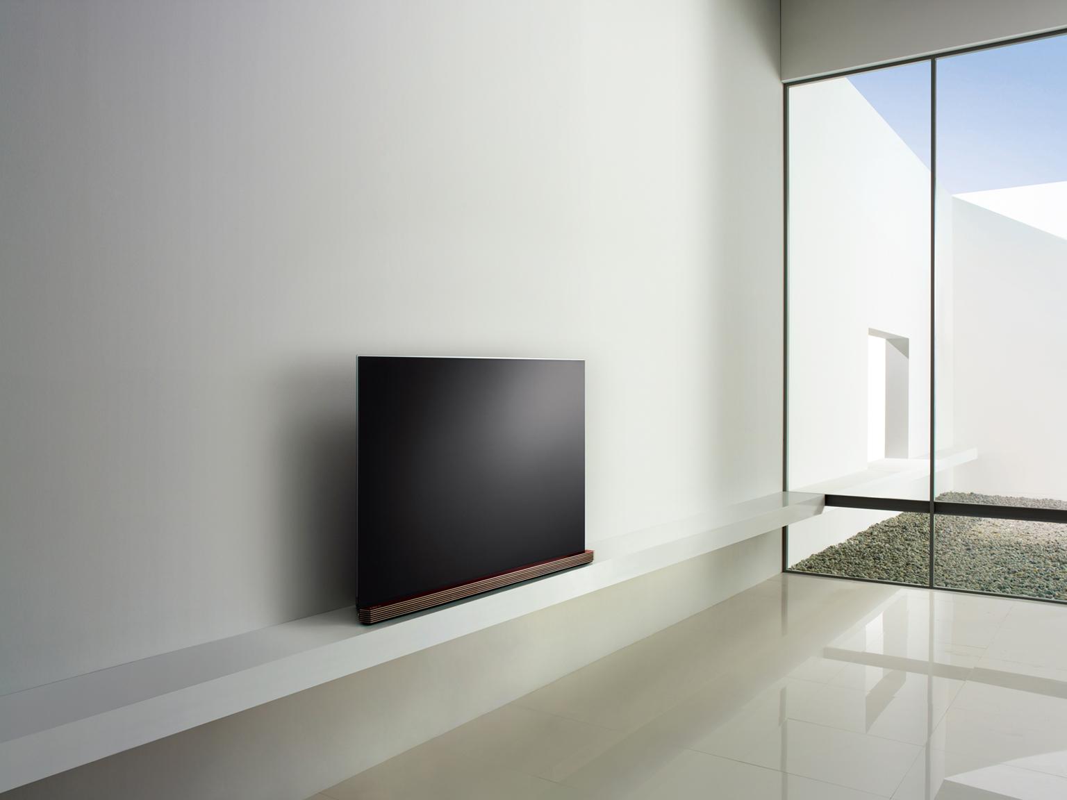 LG_TV2