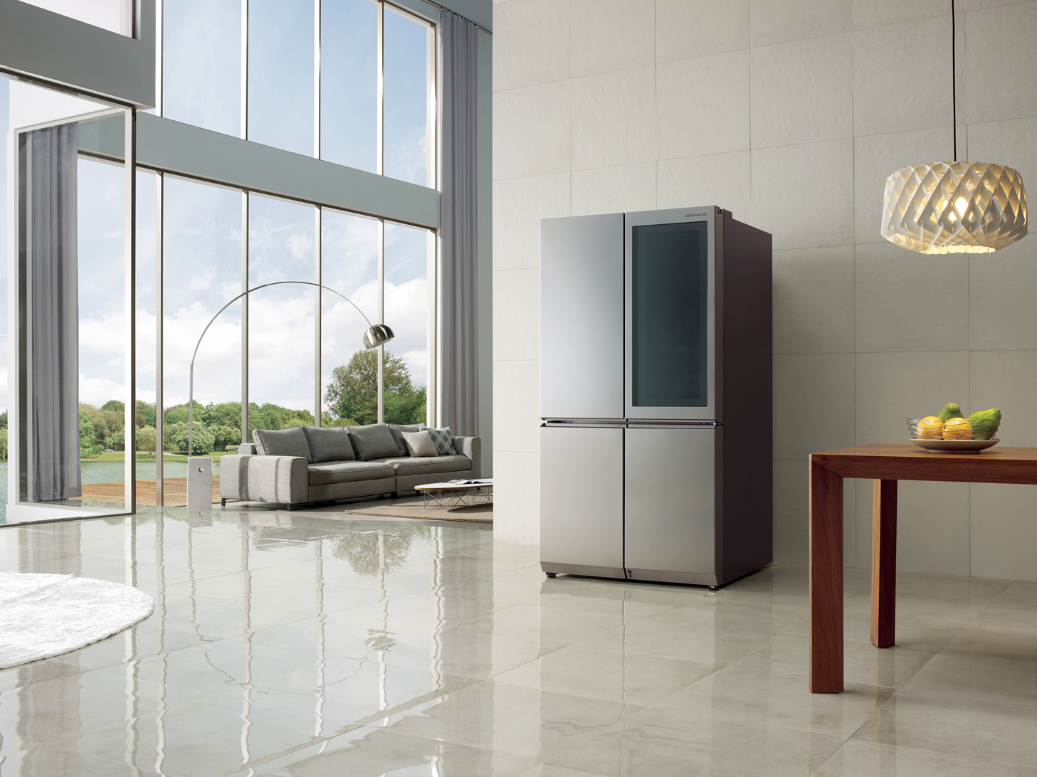 LG_냉장고3