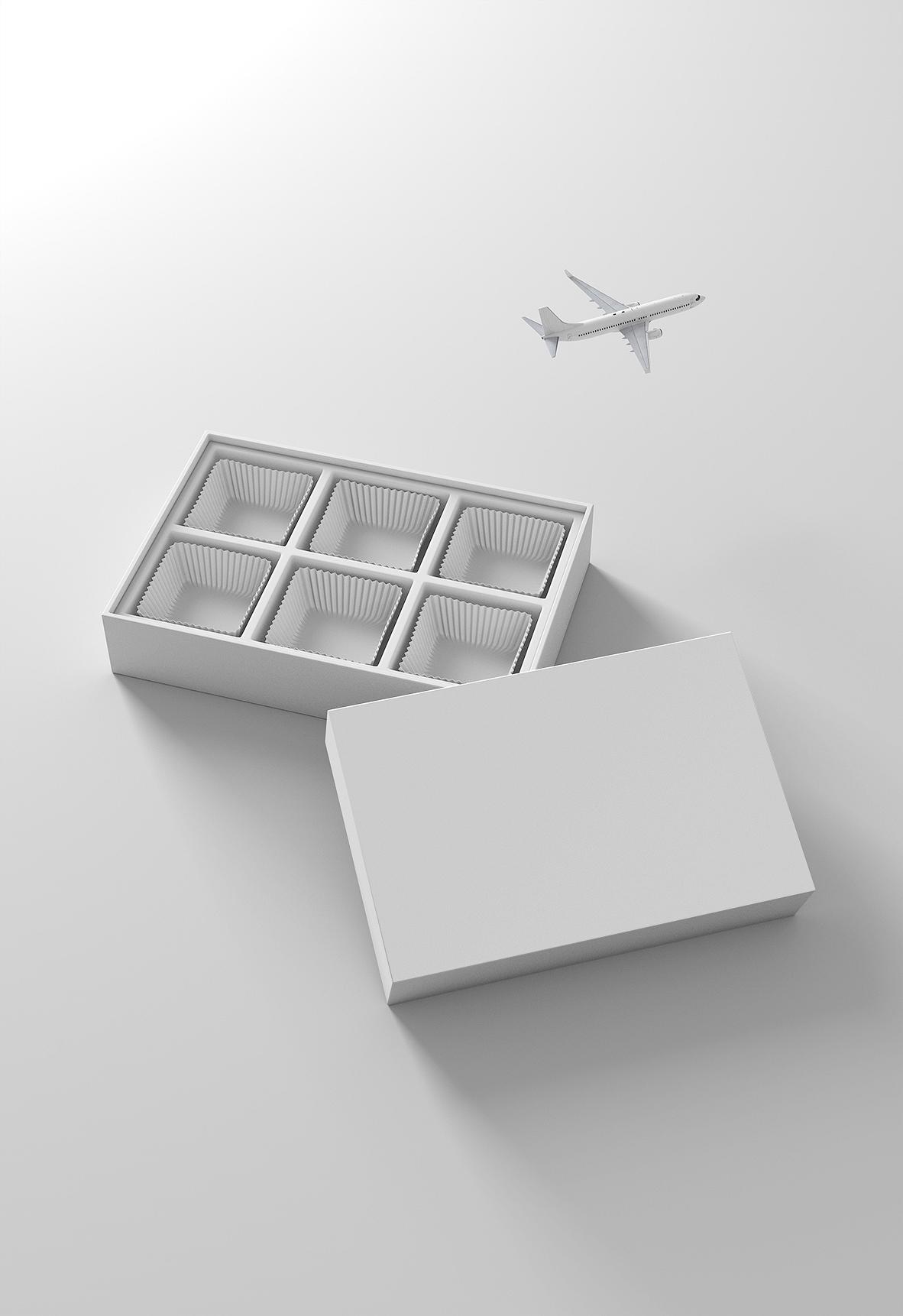 union_box
