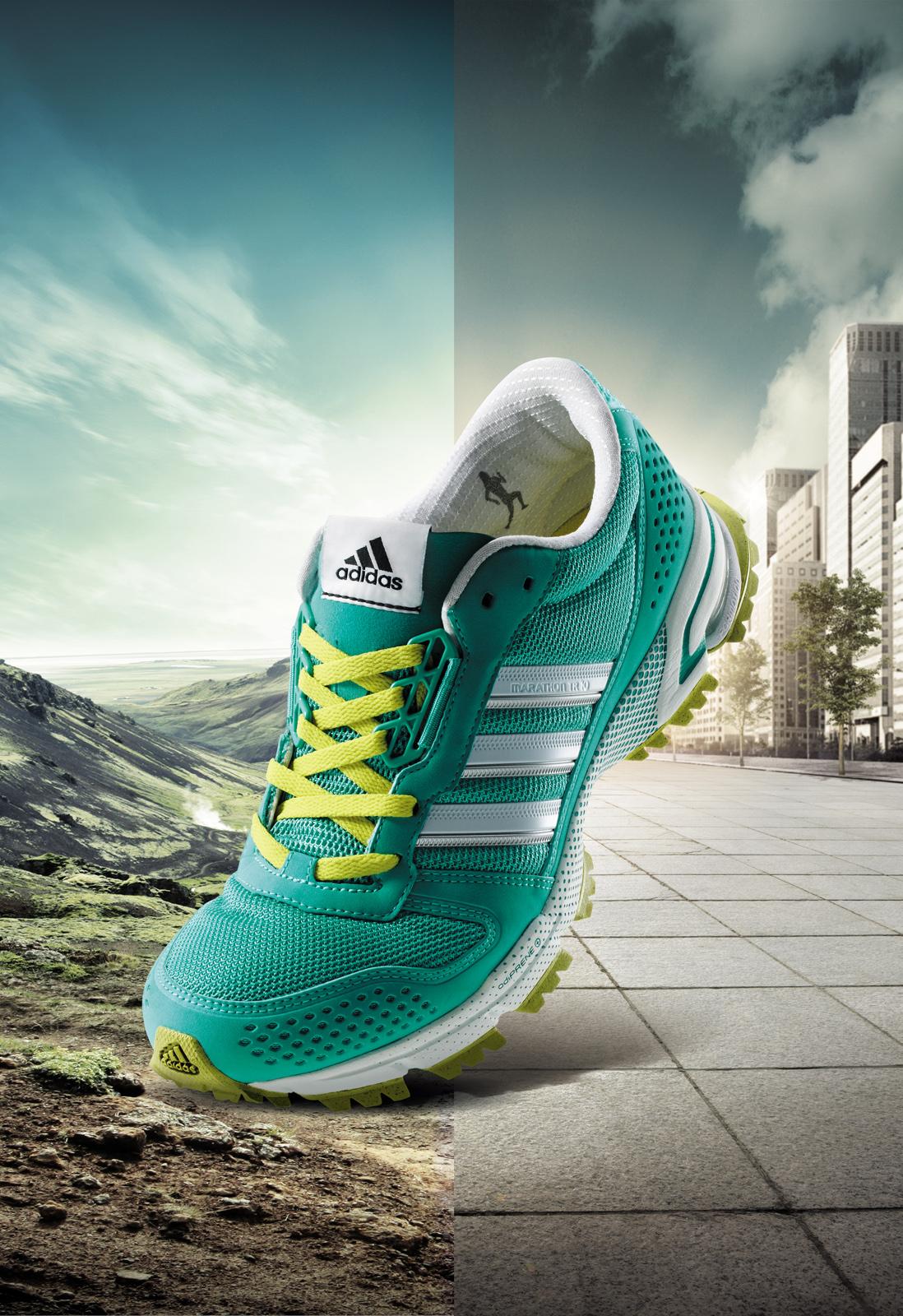adidas_M10