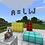 Thumbnail: Minecraft-TECH Camp