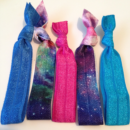 Lux Galaxy 5 pack