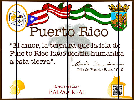 Puerto-Rico-1_red.jpg