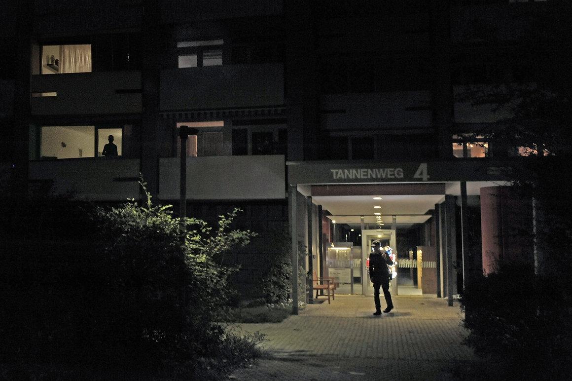 Christiane Tannenweg 4 zwei Fenster_edit