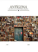 Antigona8.jpg