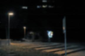 DSC6816 JPEG_edited.jpg
