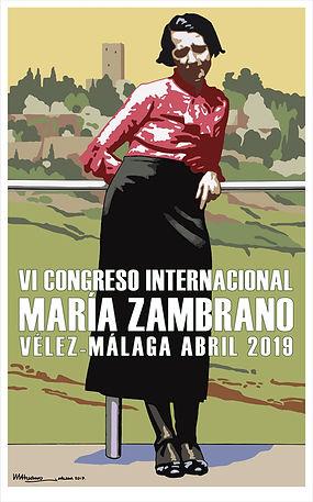 VI CONGRESO ZAMBRANO CORREO.jpg