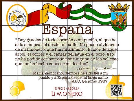 España_red.jpg