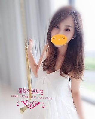 Vx9dNQiXgL_0_副本.jpg