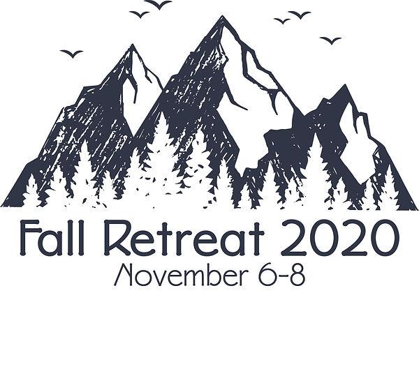 Fall Retreat 2020.jpg